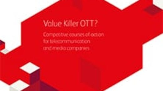 Value Killer OTT?