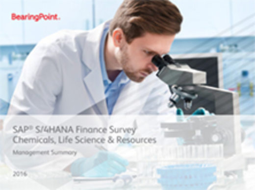 SAP S/4 HANA_Finance_CLR