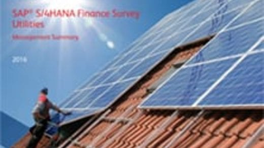 SAP S/4 HANA_Finance_Utilities