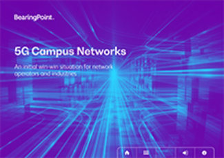 "Download ""5G Campus Networks"" Whitepaper"
