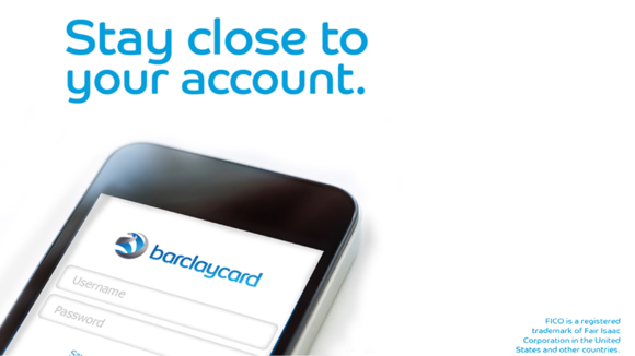 Digital innovation helps Barclaycard US drive better customer management program