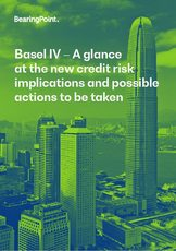 Basel IV - A game changer for the banking industry?