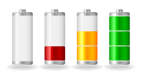 Energy Harvesting: A Watershed Event for Increasing AMI Battery Life?