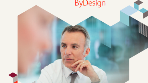 Enabling your  business for growth  with SAP Business  ByDesign