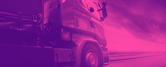 European transport company transforms competition into clients with new monitoring platform