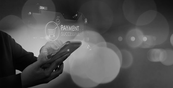 Keeping pace with instant payments: Designing an intelligent and secure payment hub