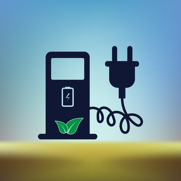 Battery Storage: The missing link to mainstream, scalable renewable energy?