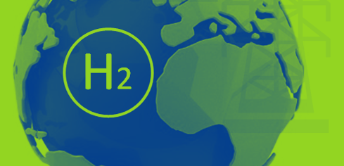 Hydrogen, the missing block for the next energy revolution? (1/2)