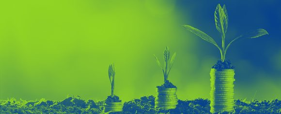 Sustainable Finance Survey: The willingness to switch to a sustainable bank is high