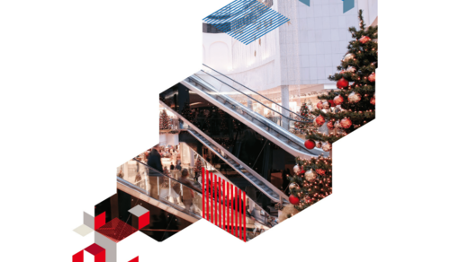 Holiday Newsletter Retail 2015