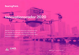 NEWretail #1 - Innovationsradar 2020