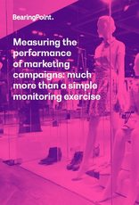 Download the white paper 'Measuring the performance of marketing campaigns: much more than a simple monitoring exercise'