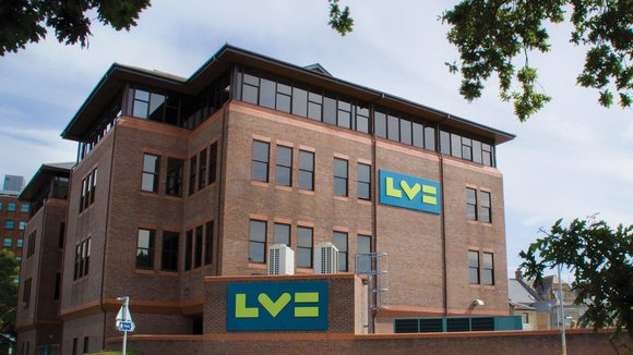 LV= increases top line through innovative approach to marketing and media optimisation