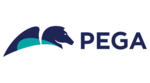 BearingPoint and PEGA