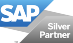 BearingPoint and SAP