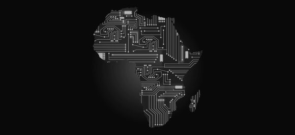 Big Data & Analytics en Afrique