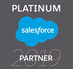 BearingPoint and Salesforce