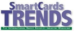 Smart Cards Trends