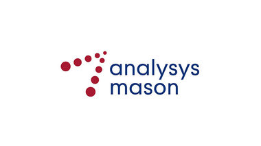 Analysys Mason – Accelerating the CSP-to-DSP transformation journey: next-generation overlay platforms
