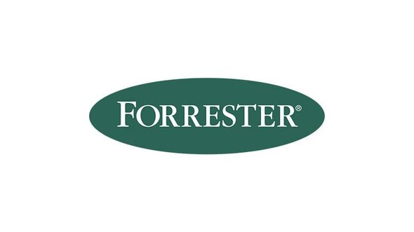 Forrester includes BearingPoint in Now Tech for Next-Generation SAP Products