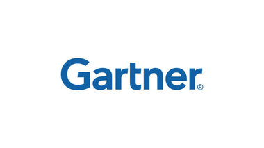 "BearingPoint recognized as a ""Niche player"" in the Gartner ""Magic Quadrant for CRM and Customer Experience Implementation Services, Worldwide"" 2018"