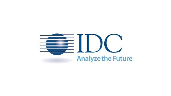 IDC – BT's new Personalised Compute Management System as 'business platform as a service' leveraging BearingPoint's Digital Business Platform