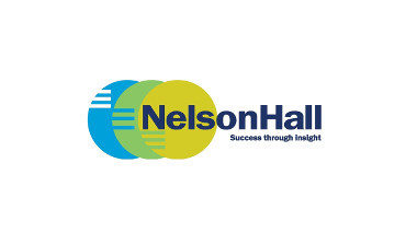 Nelson Hall - BearingPoint: Innovating and Partnering to Reach €1bn Revenue