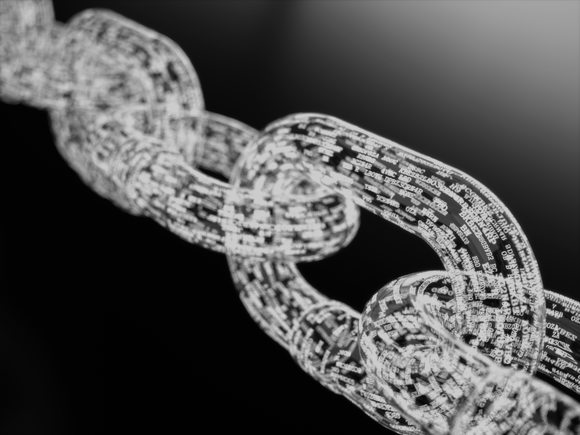 The potential of blockchain to disrupt clinical research data management and transparency