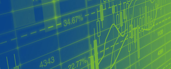 Tech crisis management: ensuring adaptation and advantage