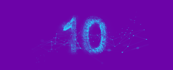 BearingPoint: 10 years of success, ready for the next decade