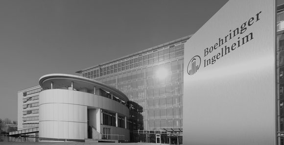 Boehringer Ingelheim increases data accuracy by leveraging robotic process automation