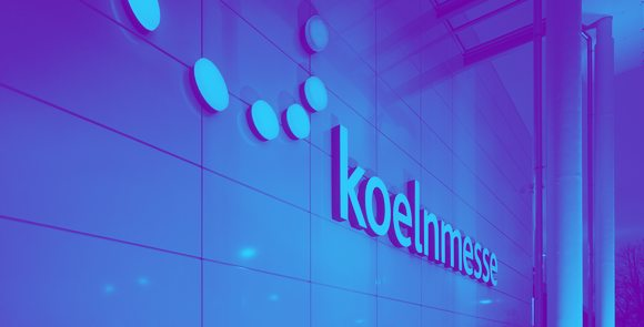 Koelnmesse enhances customer experience with a 360° view supported by SAP C/4HANA