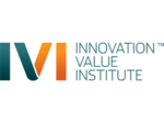 Innocation value Institute