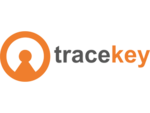 Tracekey Solutions