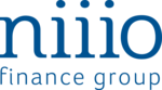 niiio finance group