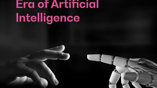 Download Customer Experience in the Era of AI