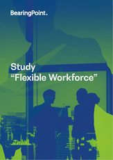 Download the Flexible Workforce Study