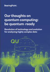 Download the quantum computing whitepaper