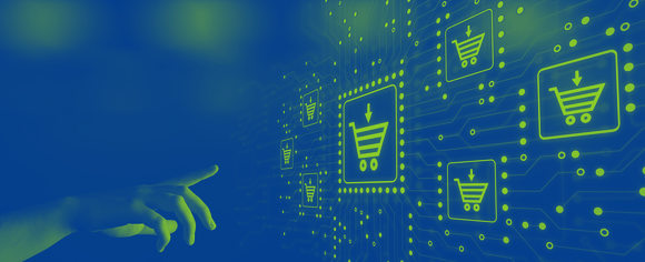 Omnichannel is dead… Unified Commerce is the Future!